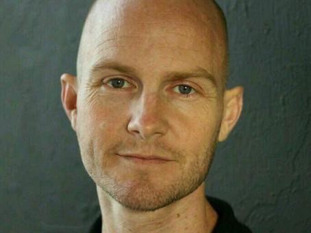 Katy High Grad and Comedian, Sean Rouse, Passes Away at 43