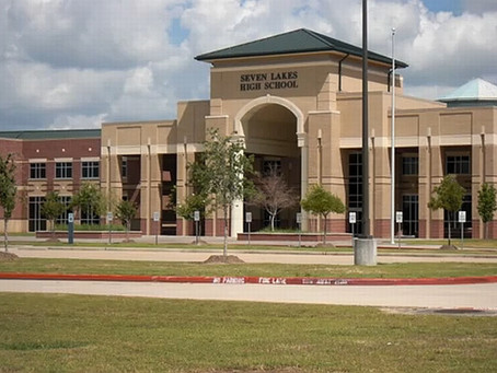 The Best Schools in Katy ISD