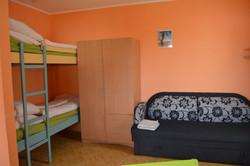Apartman (5)
