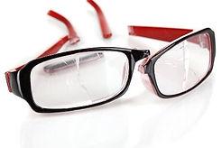 SAV/Réparations - Opticien à domicile