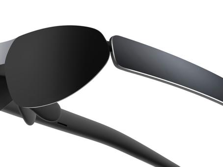 CES 2021 : TCL dévoile ses lunettes du futur mais pas que…