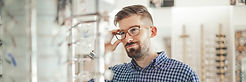Garantie d'adaptation - Opticien à domicile