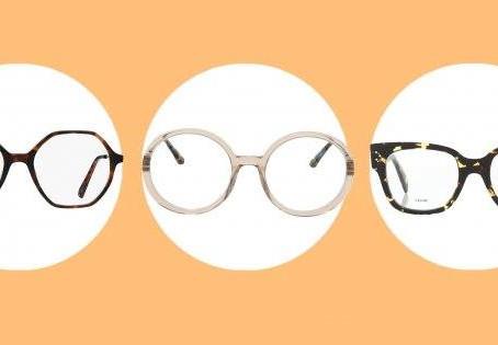 Lunettes de vue tendance : 25 modèles qu'on adore