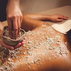 scrub-massage-price.jpg