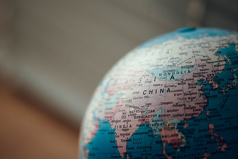 Globe map.jpg