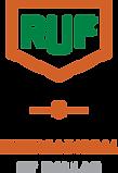RUFI_UTDallas_Shield_Update_Color.png
