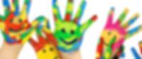 Hands painted.jpg