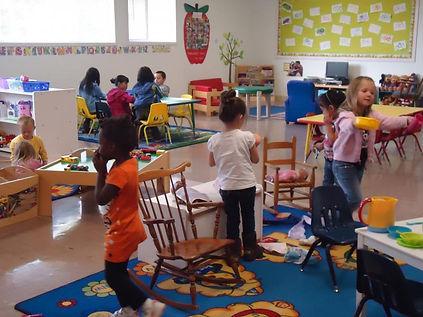ClassroomPres2.jpg