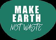 Banner Make Earth.png