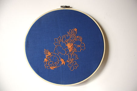 embroidery_1.JPG