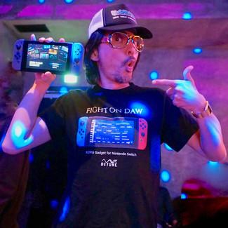 夏のスペシャリスト講座にlittleBits!