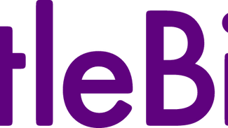 STEMプログラミングコースにlittleBits!