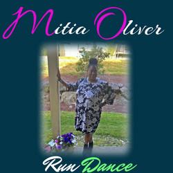 Run Dance - Single