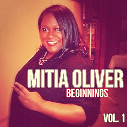 Beginnings Vol 1