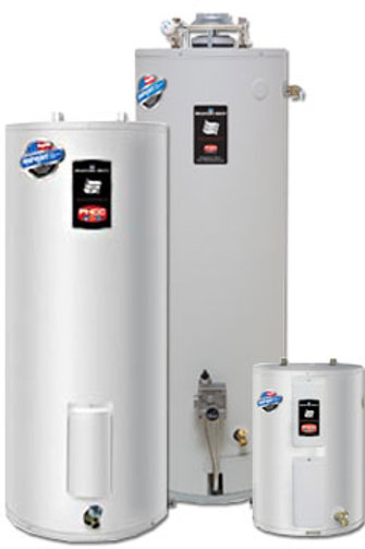 Bradford White Water Heaters >> Bradford White Water Heater Same Day Install 24hourplumber