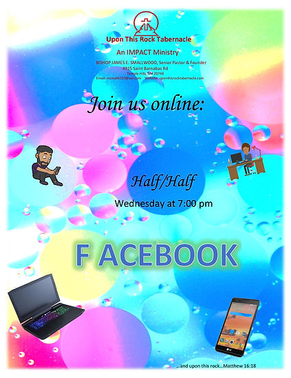 Online-Flyer-2020 (1).jpg