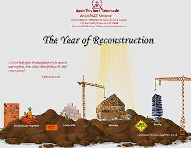 The-Year-of-Reconstrution-2021 (1).jpg
