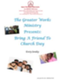 Bring-a-Friend-18.jpg
