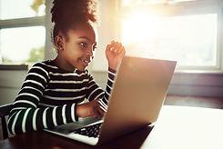 scholengroep-web-image-meisje-laptop.jpg