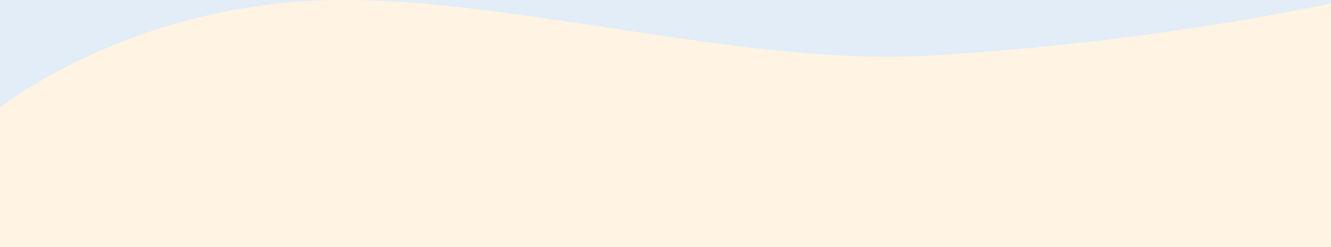 geel-blauw-golvend-omgekeerd.jpg