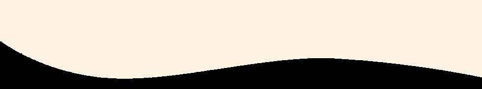 bg-personeel-smaller-golvend.png