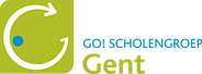 Scholengroep Gent logo.png