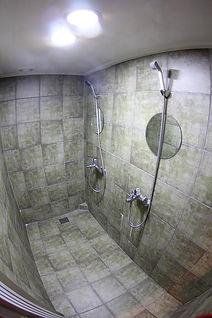 데이서프 샤워4