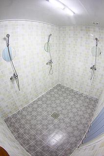 데이서프 샤워2
