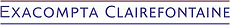 EXACOMPTA_CLAIREFONTAINE-01.png