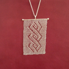 Diamond Chain