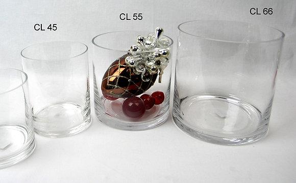 CL45, CL55, CL66
