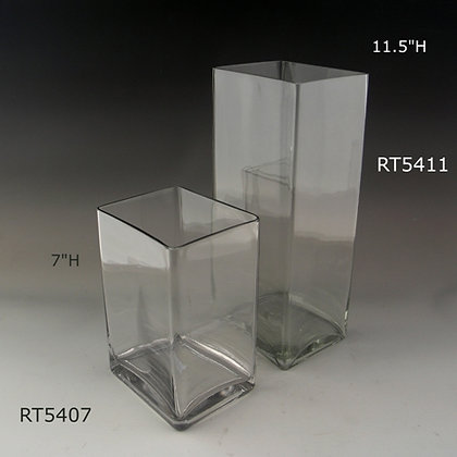 """5""""x4"""" Opening Rectangle - 7"""" 