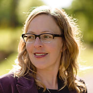 Wendy Rawlings (fiction).jpg