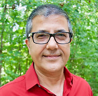 Samrat Upadhyay (fiction instructor).jpg