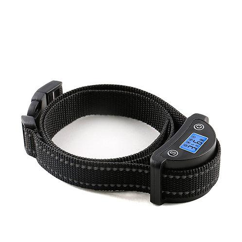 B420 - Automatic bark control collar