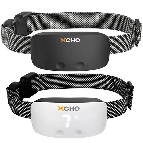 XCHO Bark Collar