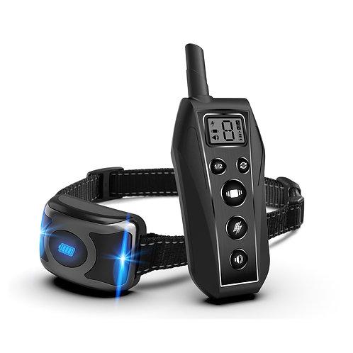 IPX7 Waterproof Remote Trainer