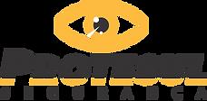 Logomarca Protesul .png