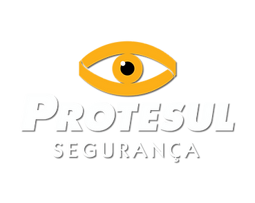 Protesul_Atual [Converted] br-01.png