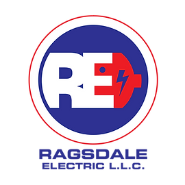 RE_Logo_Large.png