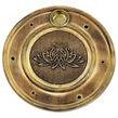 incense-holder-lotus-sticks-cones-120x12