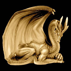 gold dragon 1.jpg