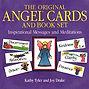 Angel Cards & Book.jpg