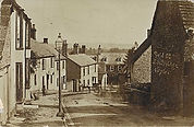 gold_street Stalbridge 1876.jpg