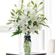 lilies in vase.jpeg