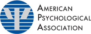 american psychological association membe