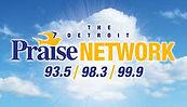 detroit praise network.jpg