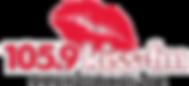 KISS-LOGO_REVISION-2017.png