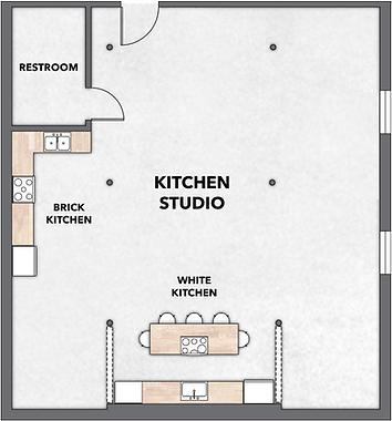 Kitchen Studio.png