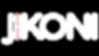 Jikoni Logo White.png